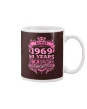 CD4-1969 Mug thumbnail
