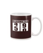 OLDOMETER-MC Mug thumbnail