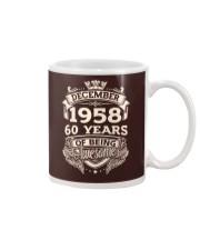 MC58-12 Mug thumbnail