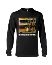 Tee Long Sleeve Tee thumbnail