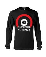 MOFA Shirt Long Sleeve Tee thumbnail