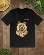 T shirt Classic T-Shirt lifestyle-mens-crewneck-front-18