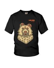 T shirt Youth T-Shirt thumbnail