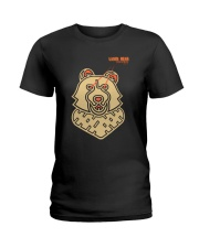 T shirt Ladies T-Shirt thumbnail