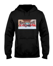 Liverpool finally clinched their 19th league Hooded Sweatshirt thumbnail