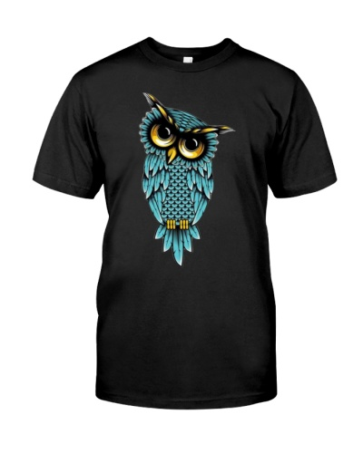Best Gift For Owl Lovers