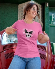 Boston Love Ladies T-Shirt apparel-ladies-t-shirt-lifestyle-01