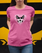 Boston Love Ladies T-Shirt apparel-ladies-t-shirt-lifestyle-04