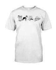 Bostie Life Classic T-Shirt thumbnail