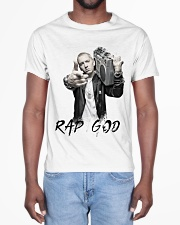 rap god All-over T-Shirt aos-all-over-T-shirt-lifestyle-front-02
