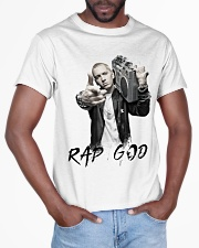 rap god All-over T-Shirt aos-all-over-T-shirt-lifestyle-front-03