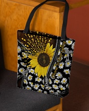 Choose to keep going All-over Tote aos-all-over-tote-lifestyle-front-02