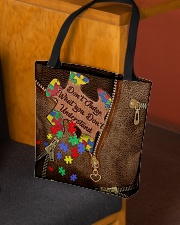 Don't judge what you don't understand All-over Tote aos-all-over-tote-lifestyle-front-02
