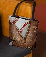 Baseball tote All-over Tote aos-all-over-tote-lifestyle-front-02