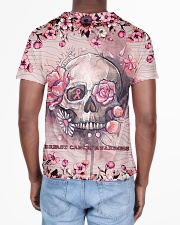 In October we wear Pink All-over T-Shirt aos-all-over-T-shirt-lifestyle-back-02