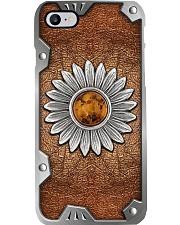 Sunshine  Phone Case i-phone-8-case