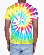 Limited Edition All-over T-Shirt aos-all-over-T-shirt-lifestyle-back-02