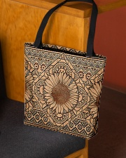 Vintage bag All-over Tote aos-all-over-tote-lifestyle-front-02