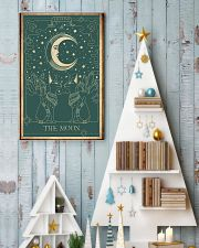 The moon 11x17 Poster lifestyle-holiday-poster-2