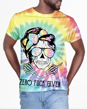 Zero f given All-over T-Shirt aos-all-over-T-shirt-lifestyle-front-04