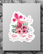 Faith Hope Love Sticker - 4 pack (Vertical) aos-sticker-4-pack-vertical-lifestyle-front-09