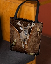 Hunting tote All-over Tote aos-all-over-tote-lifestyle-front-02