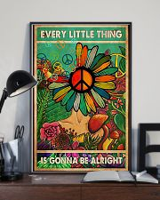 Every little thing 11x17 Poster lifestyle-poster-2