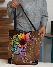Limited Edition All-over Tote aos-all-over-tote-lifestyle-front-10