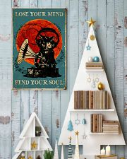 Lose your mind  11x17 Poster lifestyle-holiday-poster-2