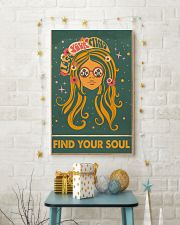 Lose your mind 11x17 Poster lifestyle-holiday-poster-3