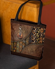 African pattern All-over Tote aos-all-over-tote-lifestyle-front-02