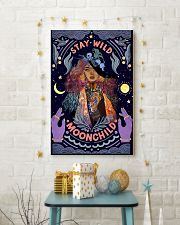 Stay wild moon child  11x17 Poster lifestyle-holiday-poster-3