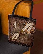 Native American All-over Tote aos-all-over-tote-lifestyle-front-02