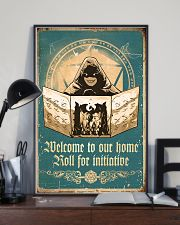 Rpg Poster Doc 11x17 Poster lifestyle-poster-2