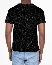 RBG  All-over T-Shirt aos-all-over-T-shirt-lifestyle-back-02