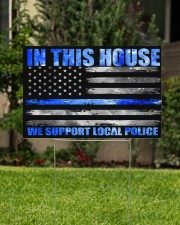 In This House 18x12 Yard Sign aos-yard-sign-18x12-lifestyle-front-01