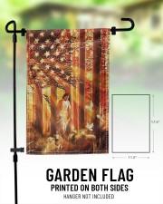 """God 11.5""""x17.5"""" Garden Flag aos-garden-flag-11-5-x-17-5-lifestyle-front-01"""