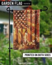 """God 11.5""""x17.5"""" Garden Flag aos-garden-flag-11-5-x-17-5-lifestyle-front-13"""