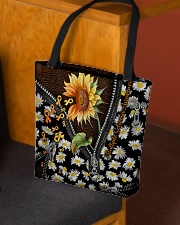 Multiple sclerosis awareness All-over Tote aos-all-over-tote-lifestyle-front-02