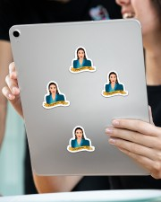 Limited Edition Sticker - 4 pack (Vertical) aos-sticker-4-pack-vertical-lifestyle-front-11