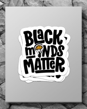11082020046cle1ch02me01tr03sti1bla6483 Sticker - 4 pack (Vertical) aos-sticker-4-pack-vertical-lifestyle-front-09