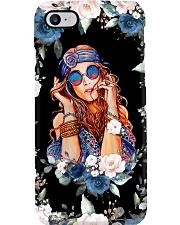 Soul Phone Case i-phone-8-case