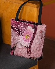 My lovely bag All-over Tote aos-all-over-tote-lifestyle-front-02