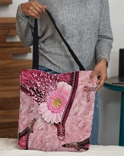 My lovely bag All-over Tote aos-all-over-tote-lifestyle-front-10