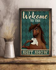 Welcome to the show  11x17 Poster lifestyle-poster-3