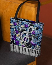 Music Tote  All-over Tote aos-all-over-tote-lifestyle-front-02