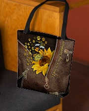 Just love it All-over Tote aos-all-over-tote-lifestyle-front-02