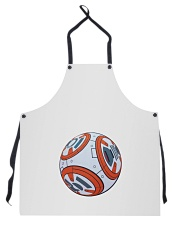Limited Edition Apron thumbnail