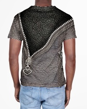 Faith hope love All-over T-Shirt aos-all-over-T-shirt-lifestyle-back-02