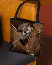 Otter All-over Tote aos-all-over-tote-lifestyle-front-02